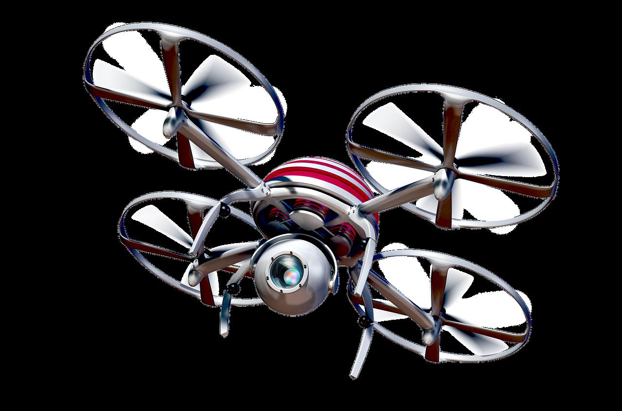 tmp_quadrocopter-1658967_1280-786899719